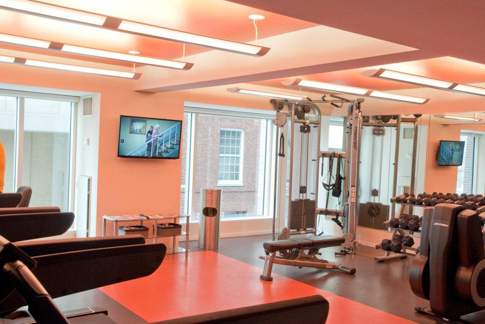 liberty-hotel-fitnesss-center-01-1200x800.jpg