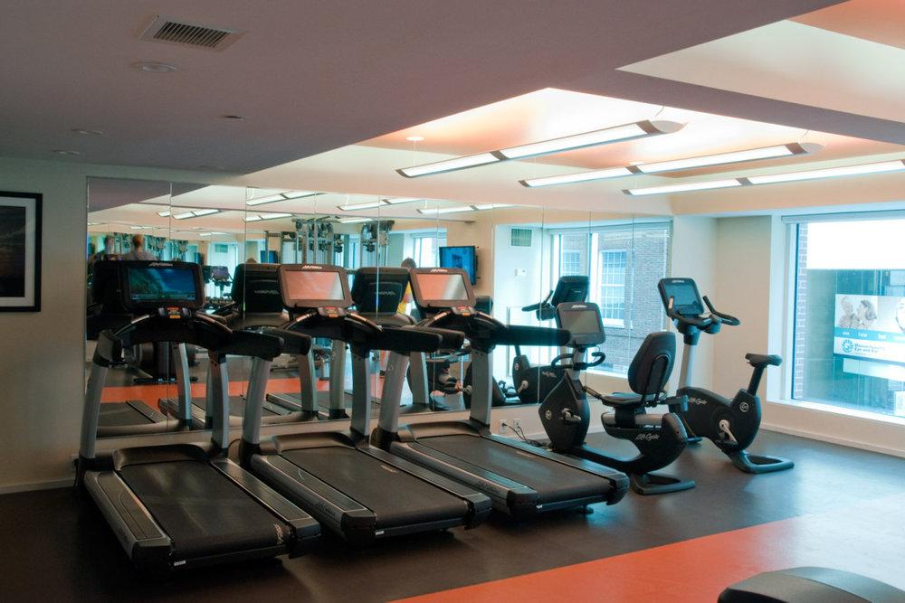 liberty-hotel-fitnesss-center-02-1200x800.jpg