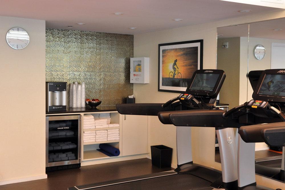 liberty-hotel-fitnesss-center-04-1200x800.jpg