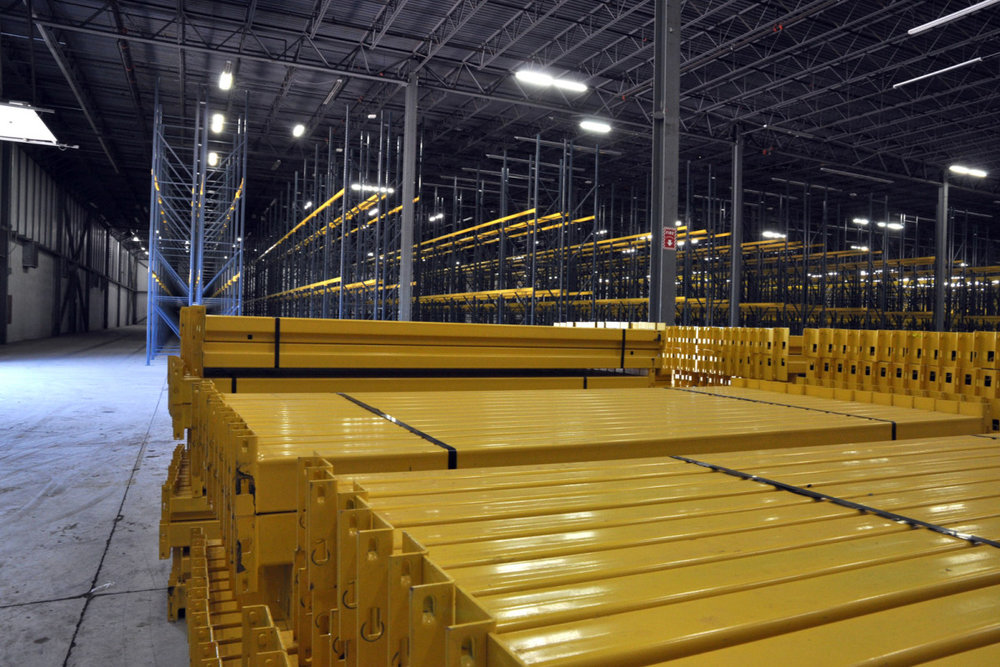 plantation-products-racks-partially-built-1200x800.jpg