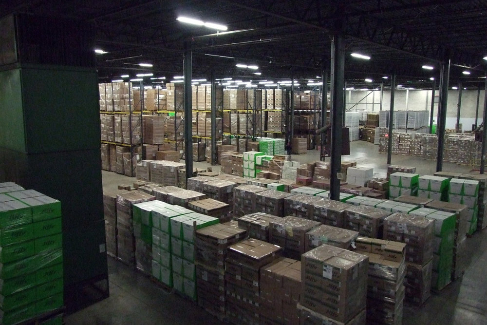 plantation-products-warehouse-boxes-01-1200x800.jpg