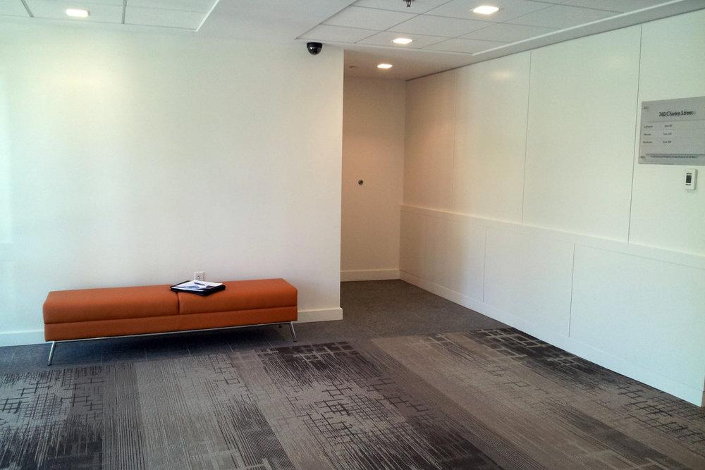 charles-st-lobby-03-1200x800.jpg