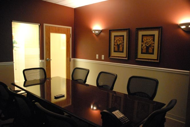 smart-staffing-conference-room-665x443.jpg