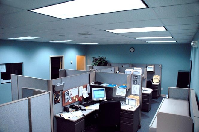 smart-staffing-cubicles-665x443.jpg