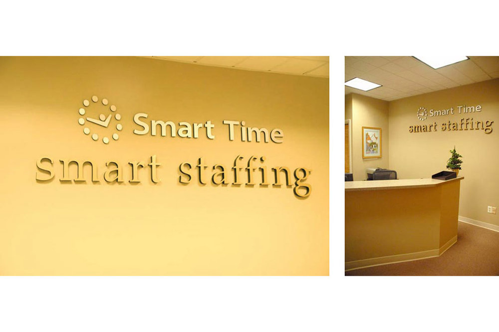 smart-staffing-lobby-1.jpg