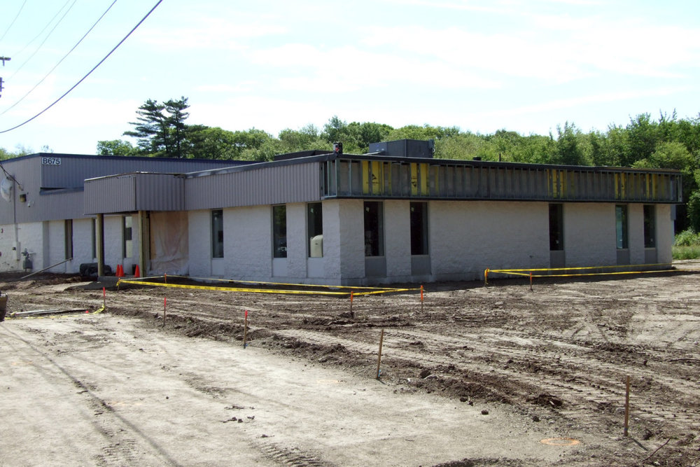 Sheehy-mid-construction-exterior-1200x800.jpg