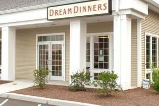 dream-dinners-01-312x208.jpg