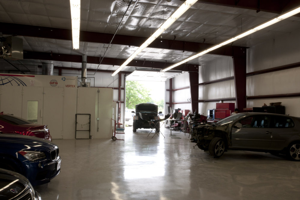 buick-gmc-westboro-inside-2-1200x800.jpg