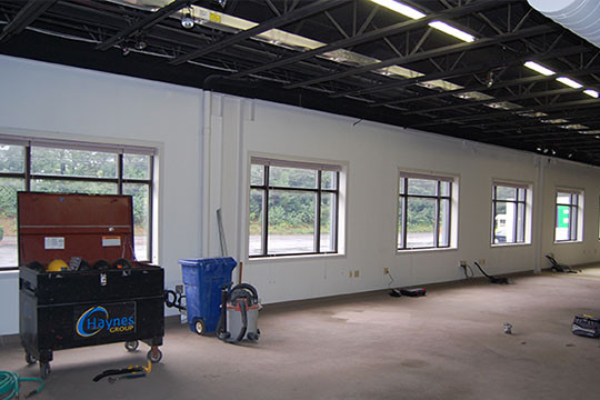 fedex-smartpost-interior-during-construction-540x360.jpg