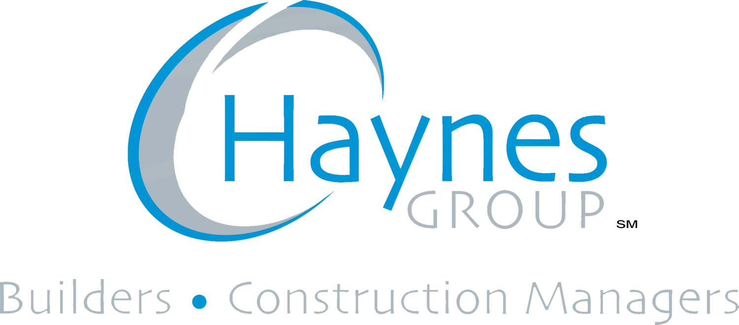 Haynes Group, Inc.