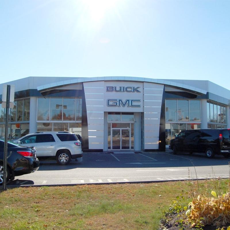 buick-gmc-01-1200x800.jpg