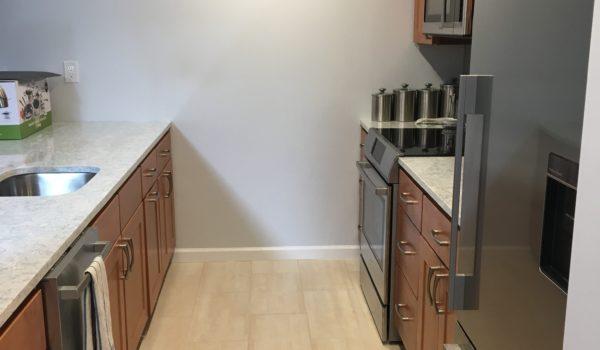 Kitchen-After-600x350.jpg