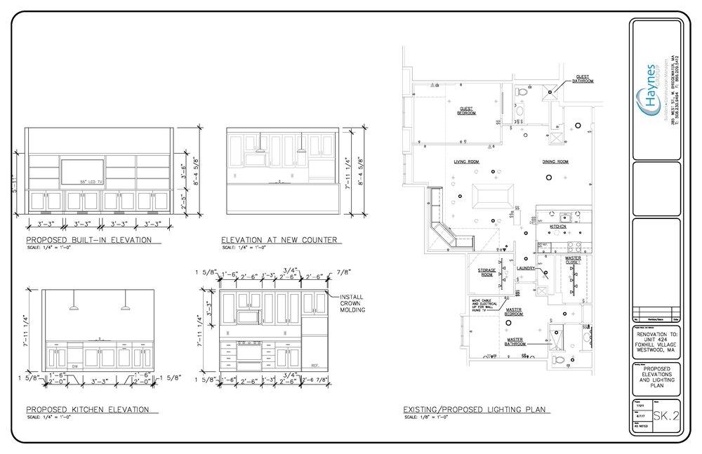 Unit 424 Renovations 8.7.17 SK.2.jpg