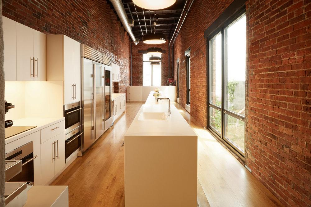 180607_PFF_kitchen1_large.jpg