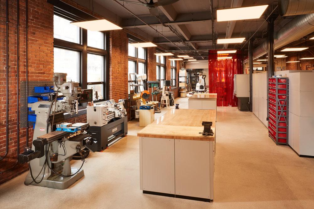 180607_PFF_machineshop1_large.jpg