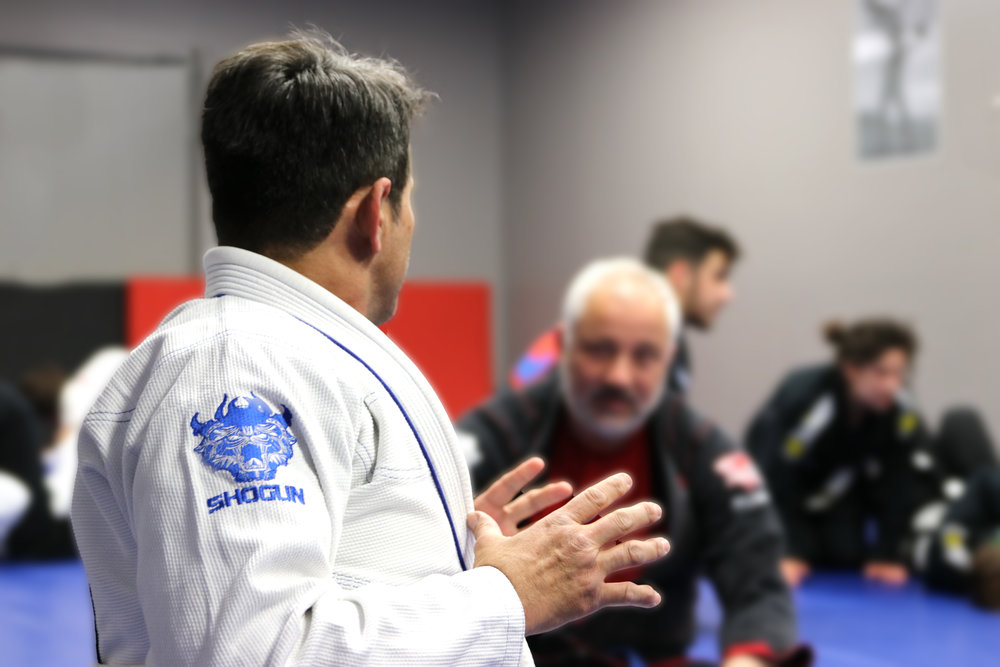 bjj training blur.jpg