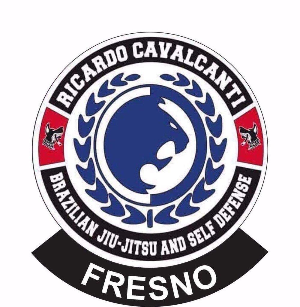 Fresno.JPG