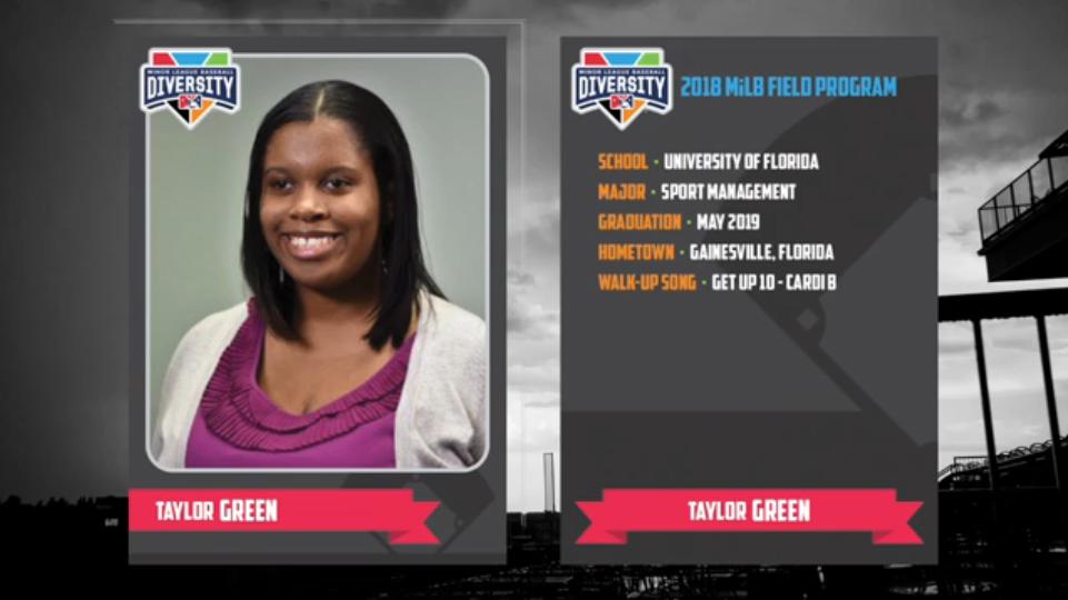 MiLB FIELD Program - Taylor Green Profile.PNG