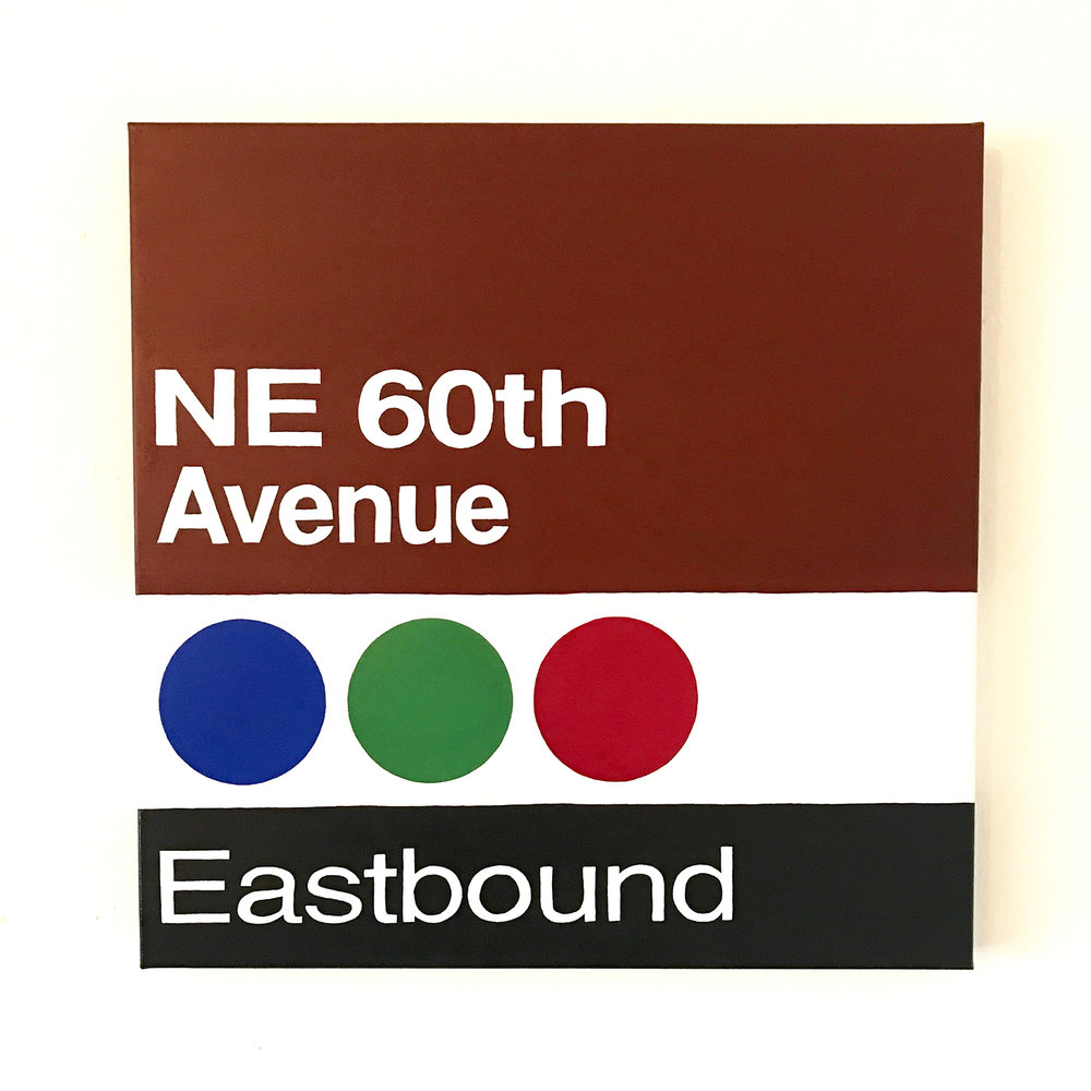 NE60thAvenue.jpg