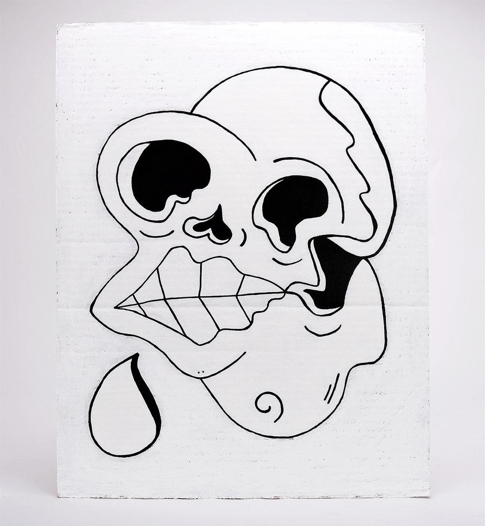 Skull-Spit.jpg