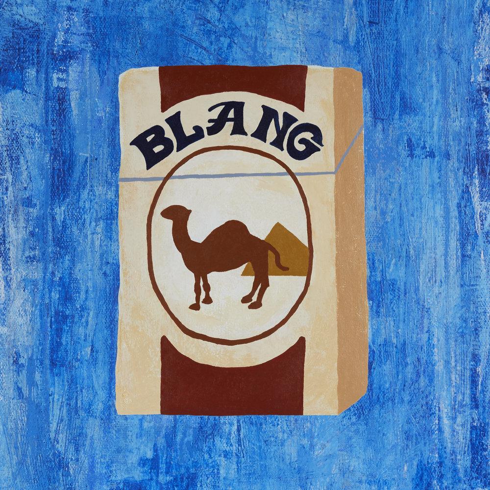 BLANG_PACK_painting.jpg