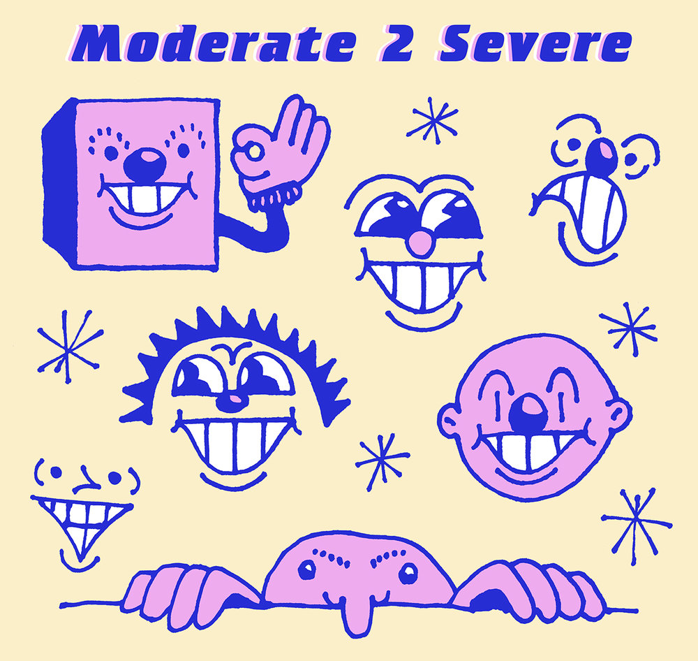 Moderate2Severe.jpg