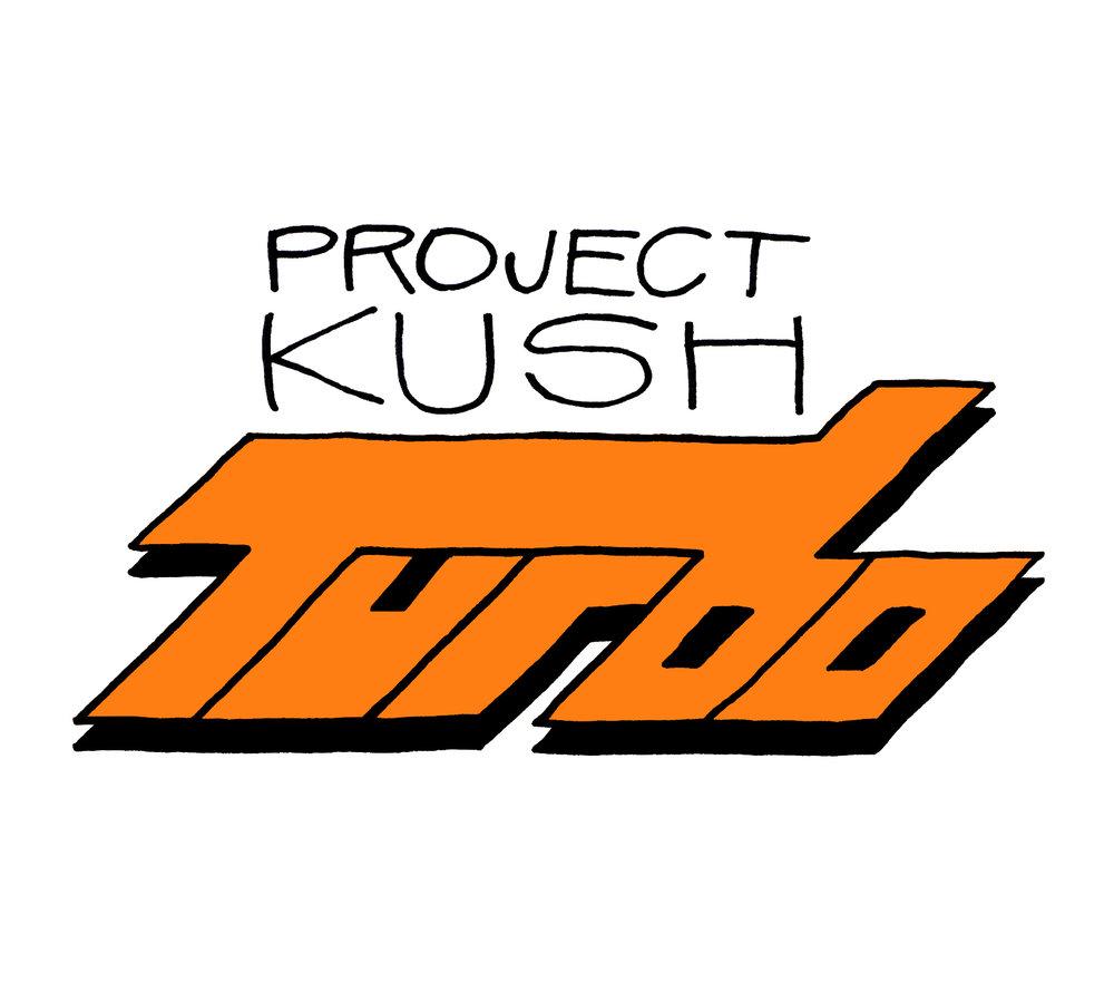 ProjectKushTurbo.jpg