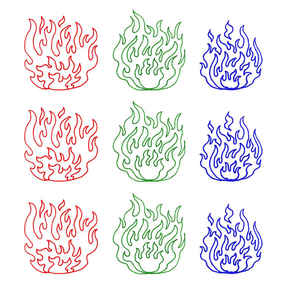 TripleFlames.jpg