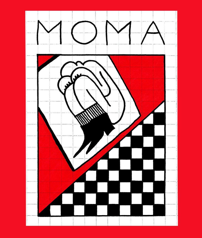MoMA_.jpg