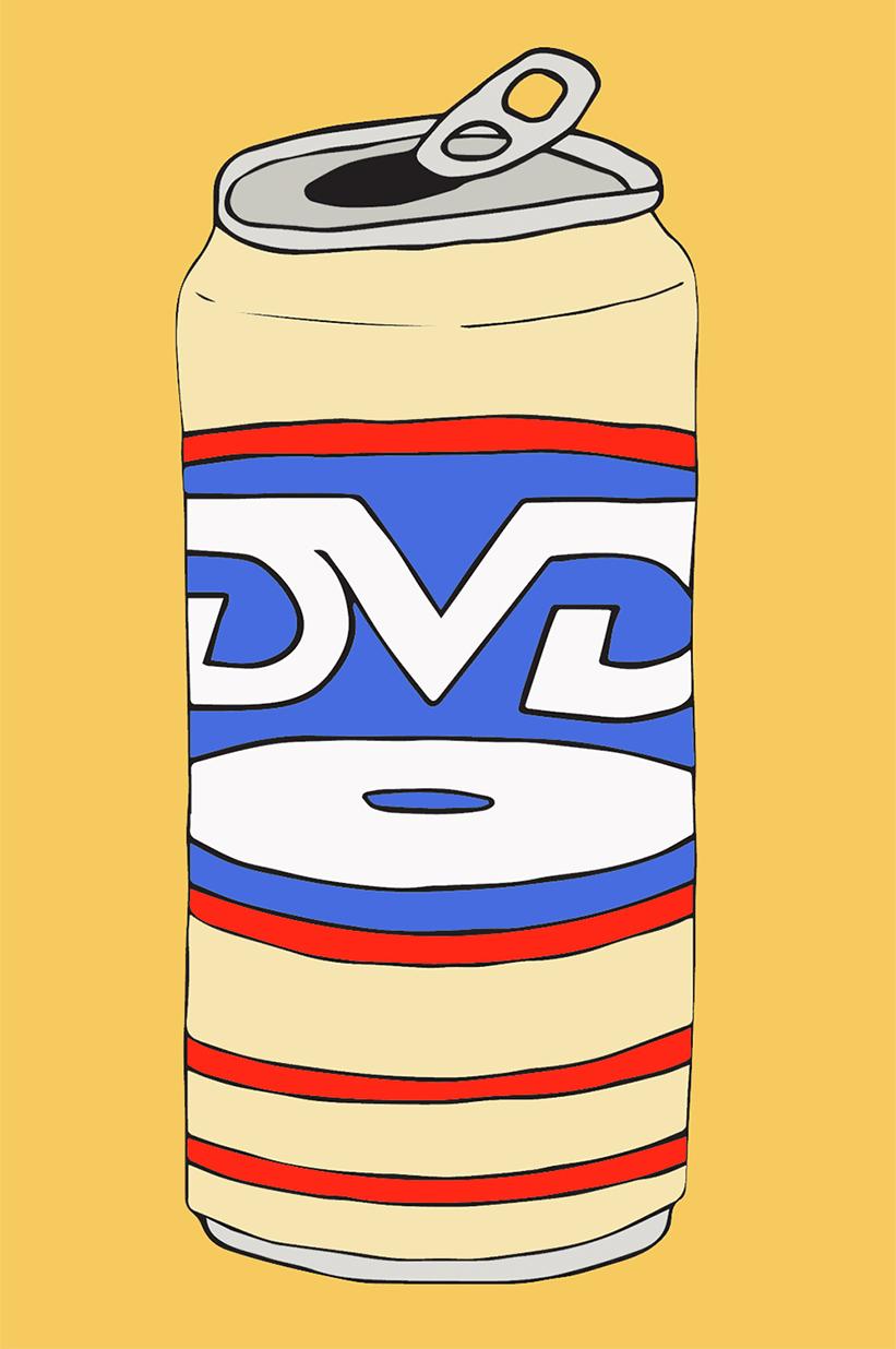 DVDcan-alamobeer.jpg