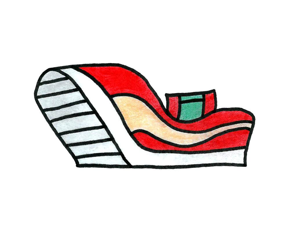 puma-step.jpg