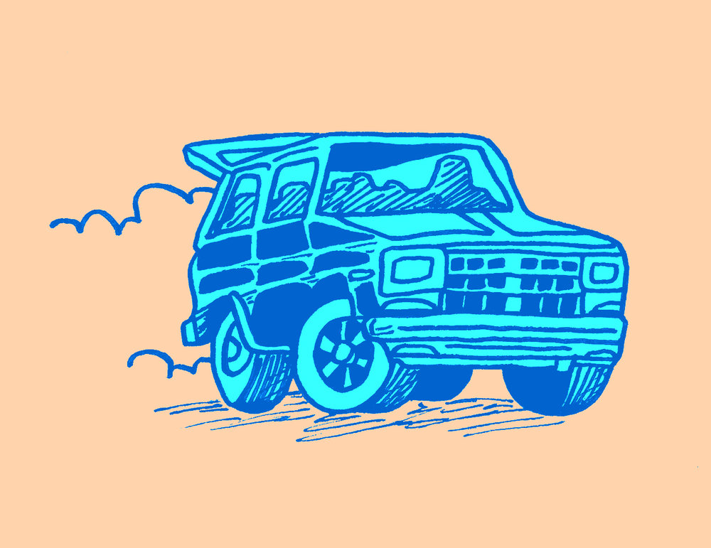 FordExplorerColor.jpg