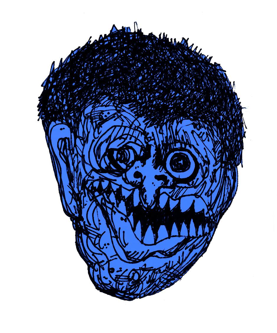 FREAKY-blue.jpg
