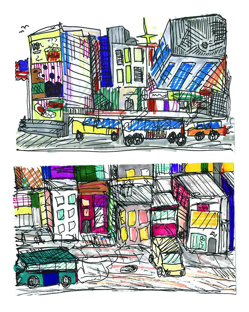 metropolis-now.jpg