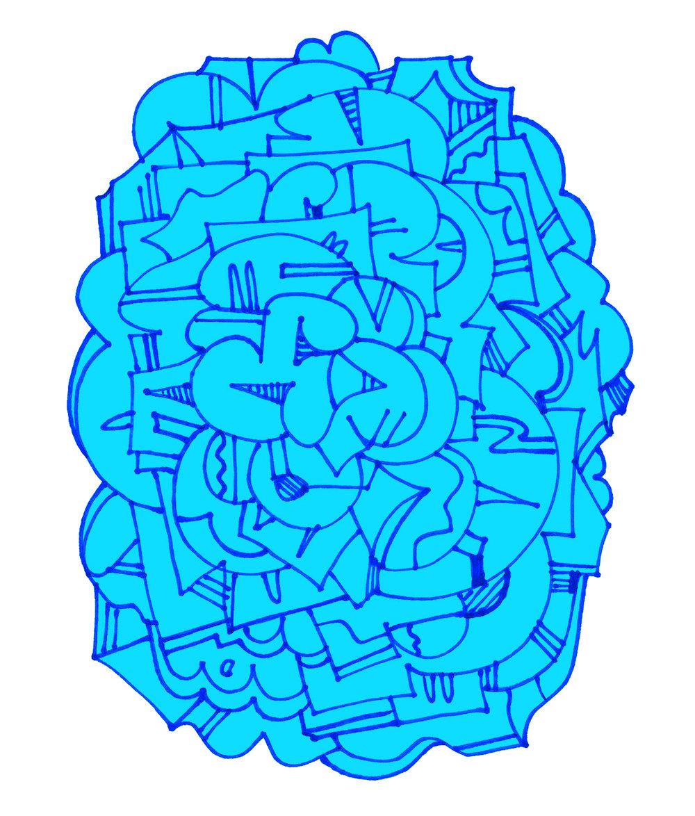 trashpile-blu.jpg