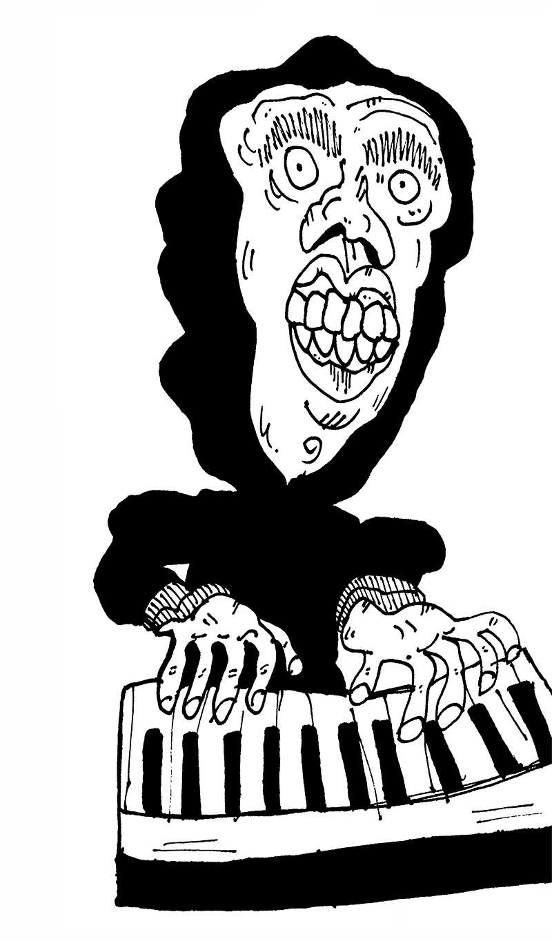 PianoMane.jpg