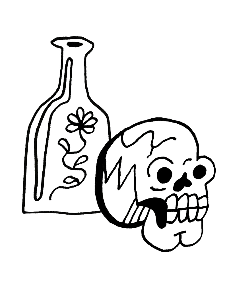 SkullBottle_OG.jpg