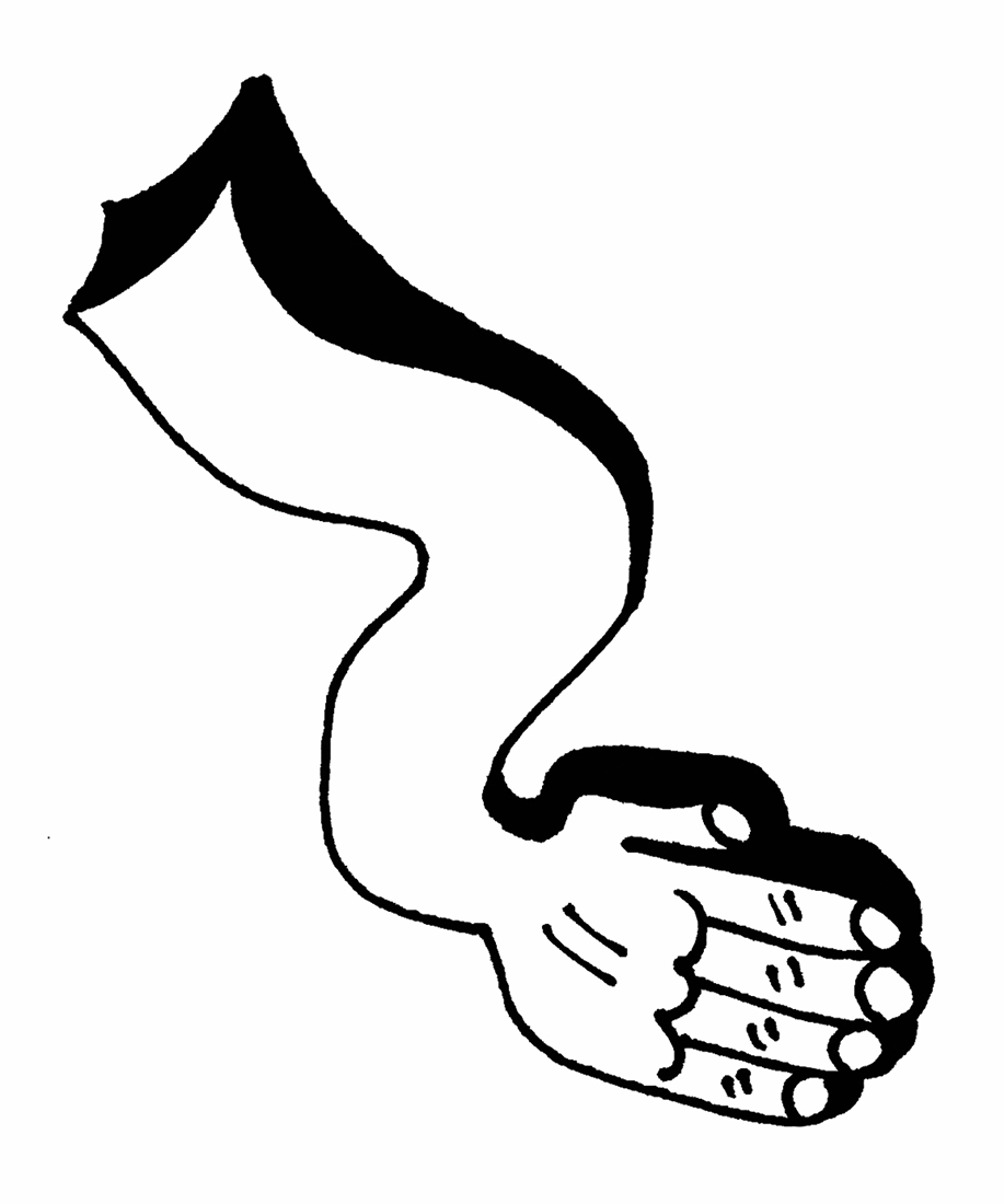 HandWave.jpg