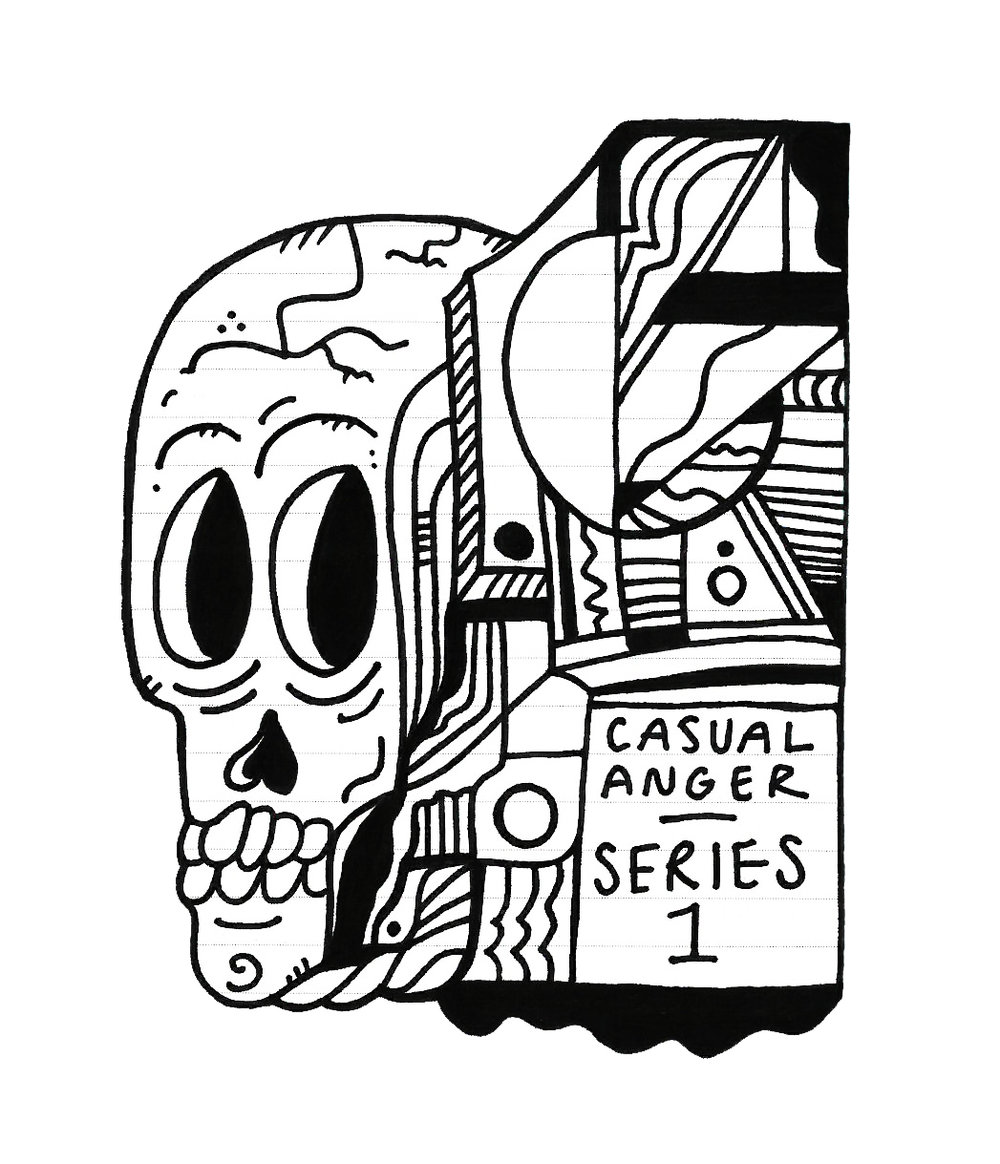 CASUALANGER-skull.jpg