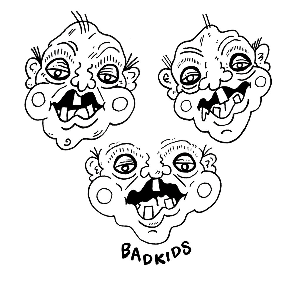 BAD-KIDS.jpg
