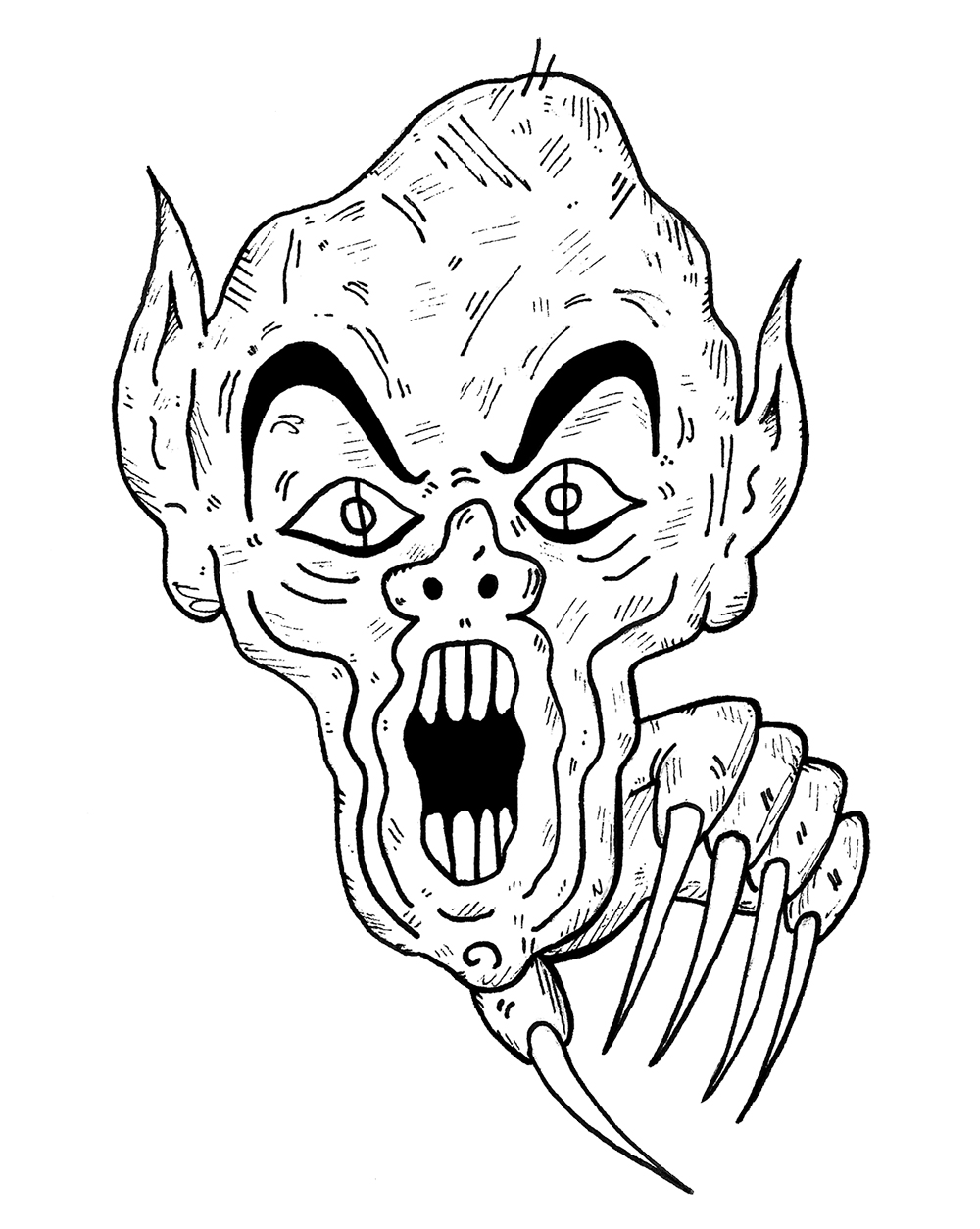Goblin1.jpg