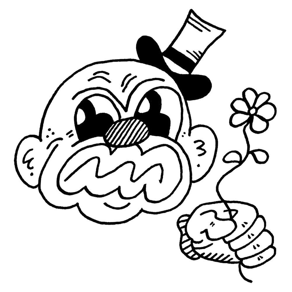FlowerClown2-.jpg