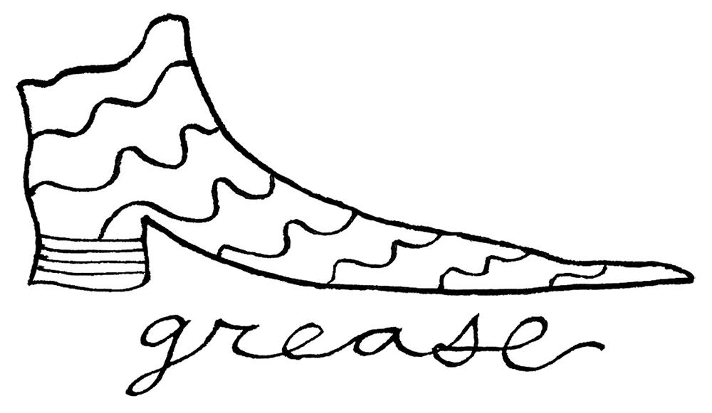 GreaseBoot1.jpg