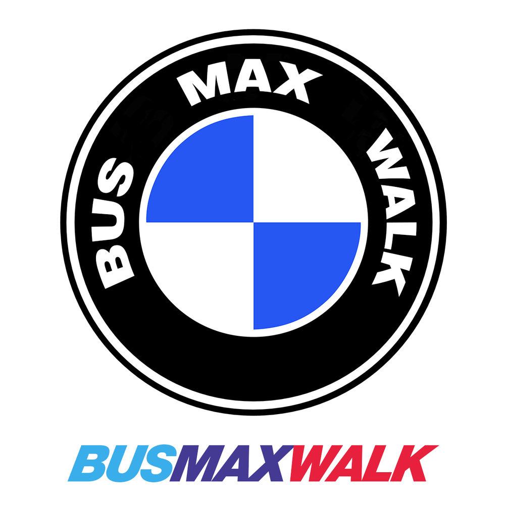 BusMaxWalk.jpg