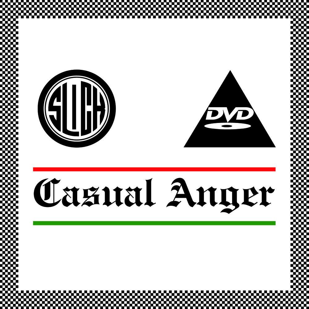 CasualAnger97_smaller.jpg