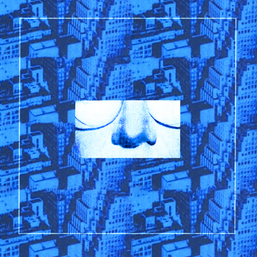 sneak-peek-version1.jpg