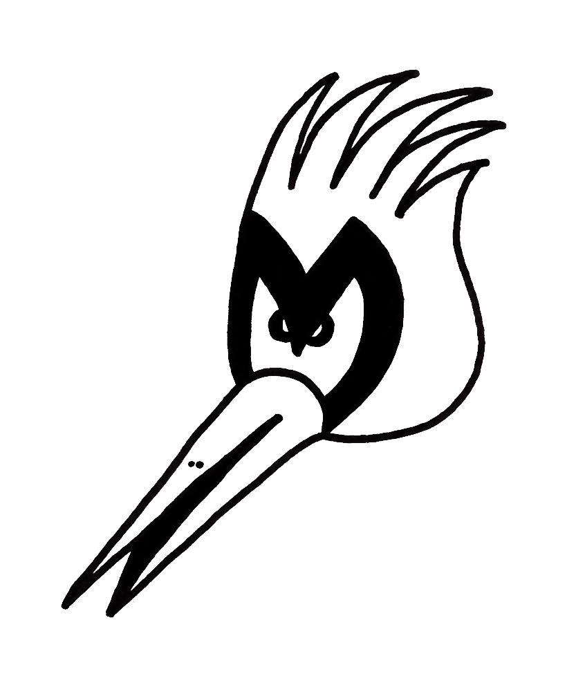 SPIKEYBIRD.jpg
