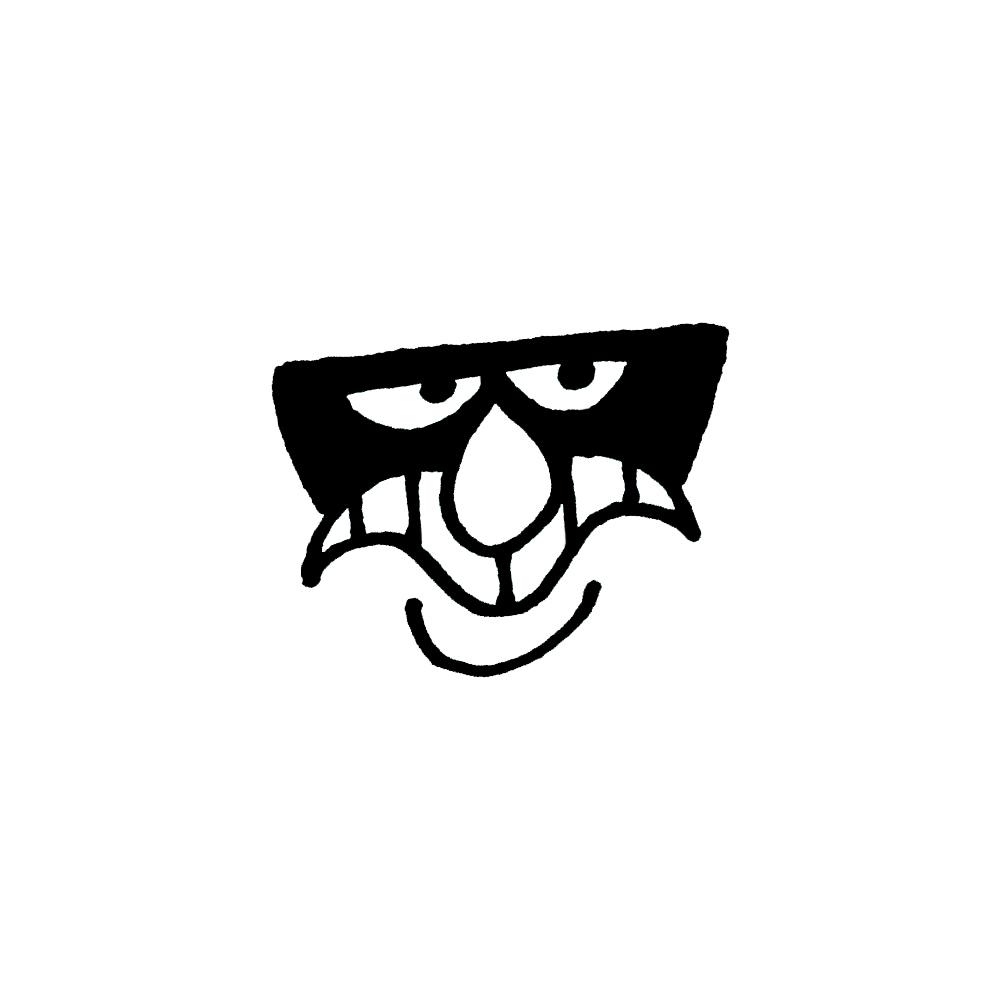 FrownPrince.jpg