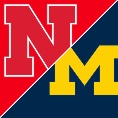 Michigan-vs.-Nebraska.png