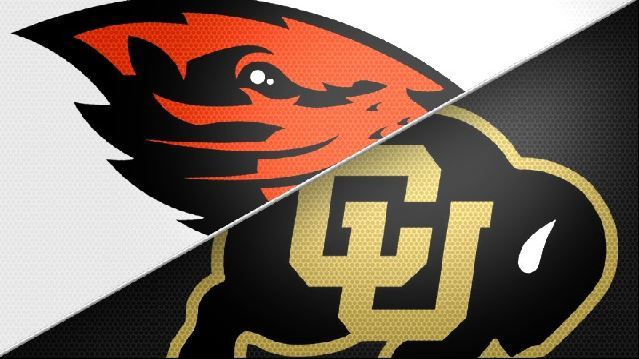 oregon-state-colorado-cu-buffaloes-logo.jpg